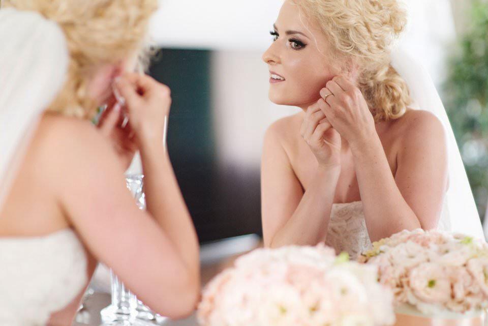 fotograf ślubny Trójmiasto