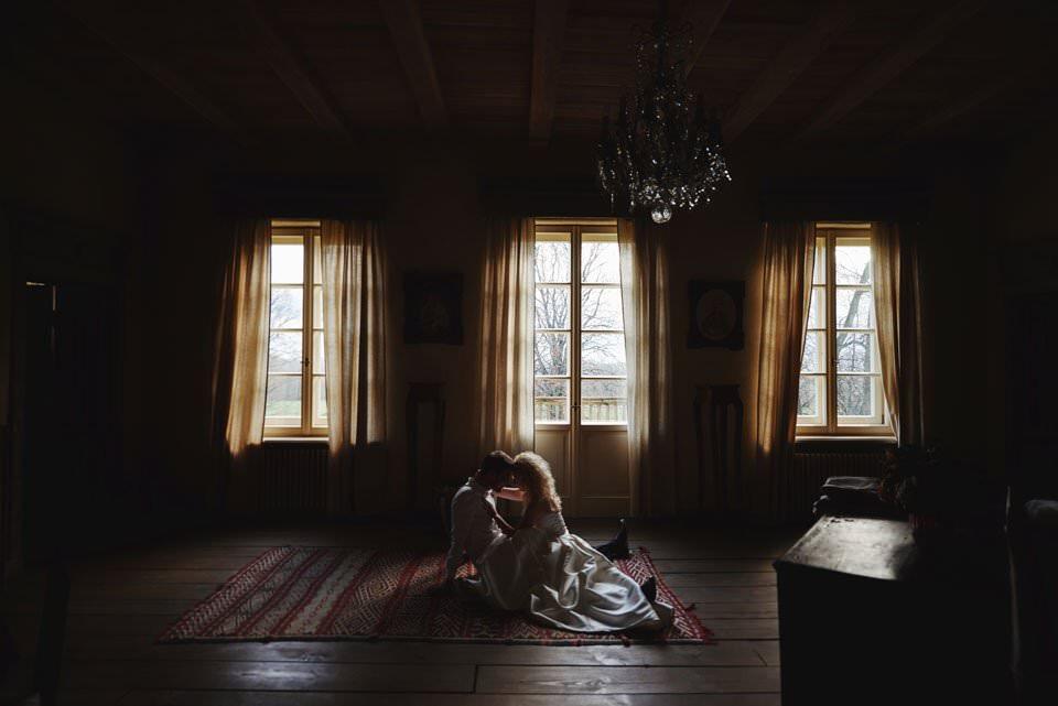 fotograf ślubny Gdynia