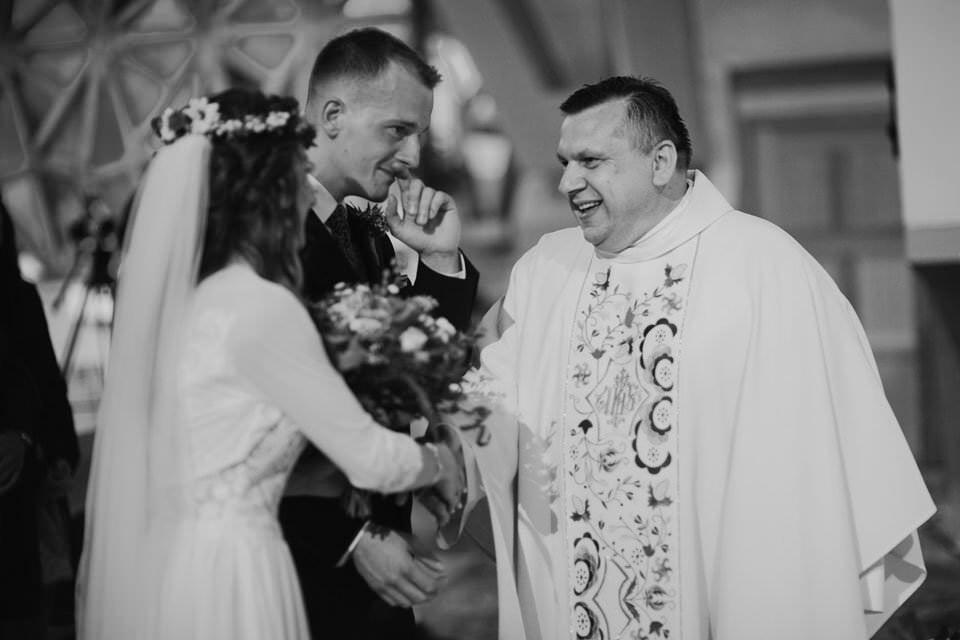 Magdalena i Jakub 08.06.2019 34