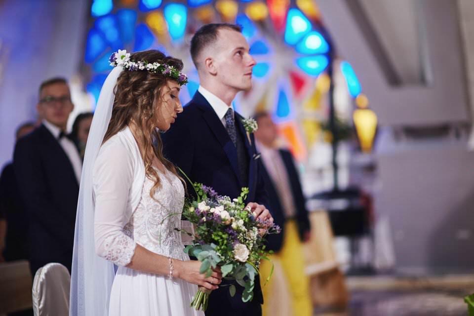 Magdalena i Jakub 08.06.2019 35