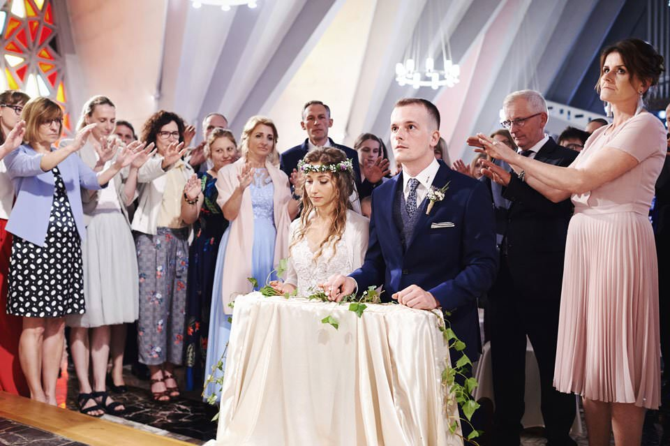 Magdalena i Jakub 08.06.2019 57