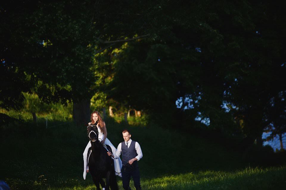 Magdalena i Jakub 08.06.2019 149