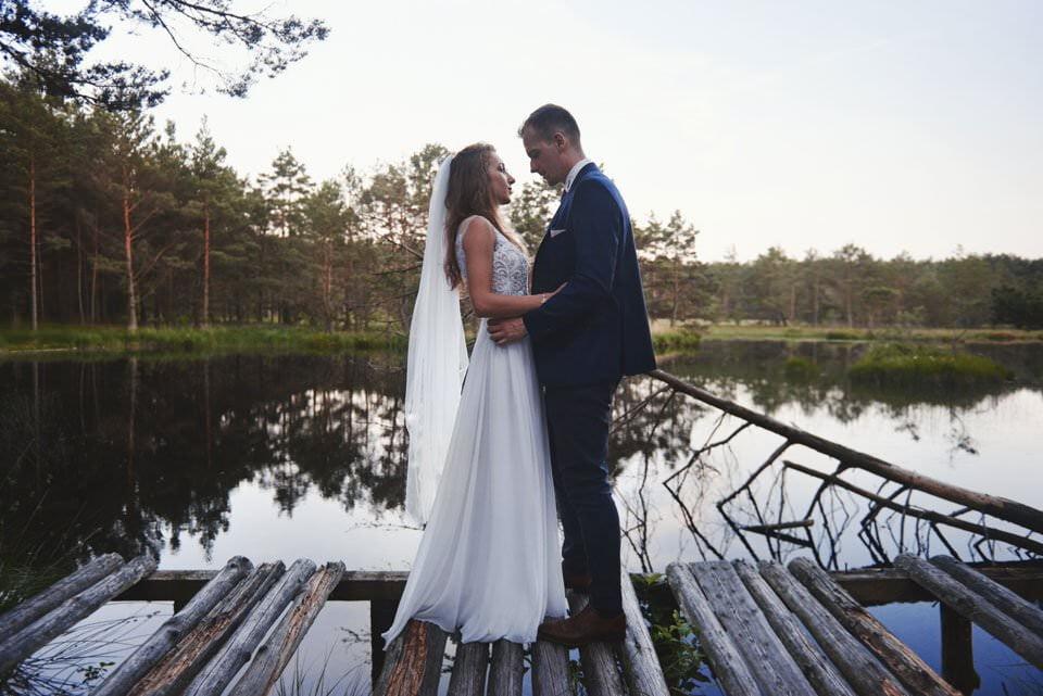 Magdalena i Jakub 08.06.2019 166