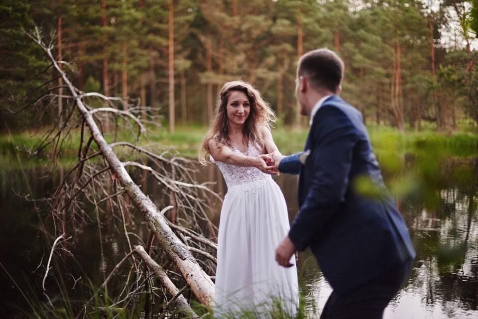 Magdalena i Jakub 08.06.2019 175
