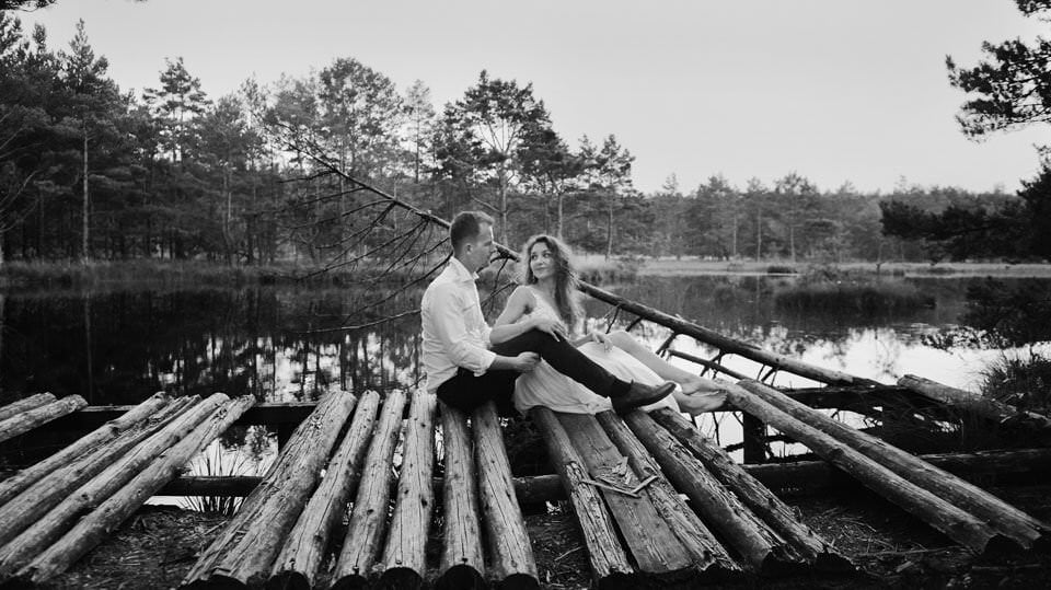 Magdalena i Jakub 08.06.2019 179