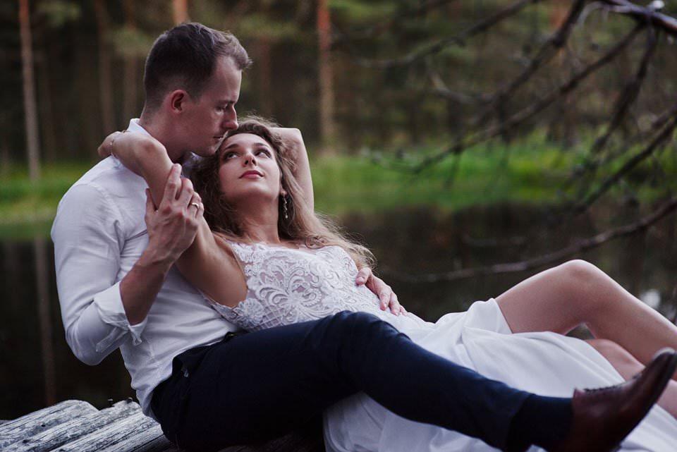 Magdalena i Jakub 08.06.2019 181