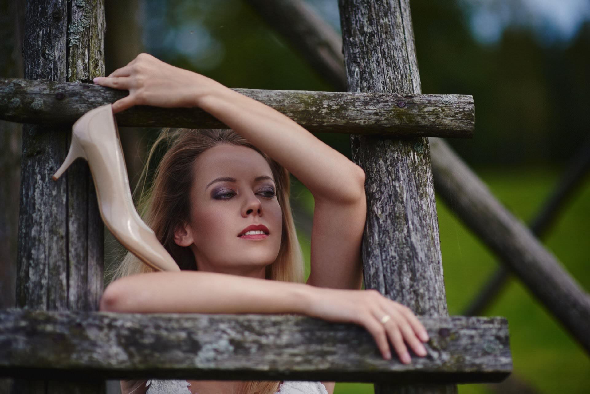 Fotografia_slubna_gdansk_141 138
