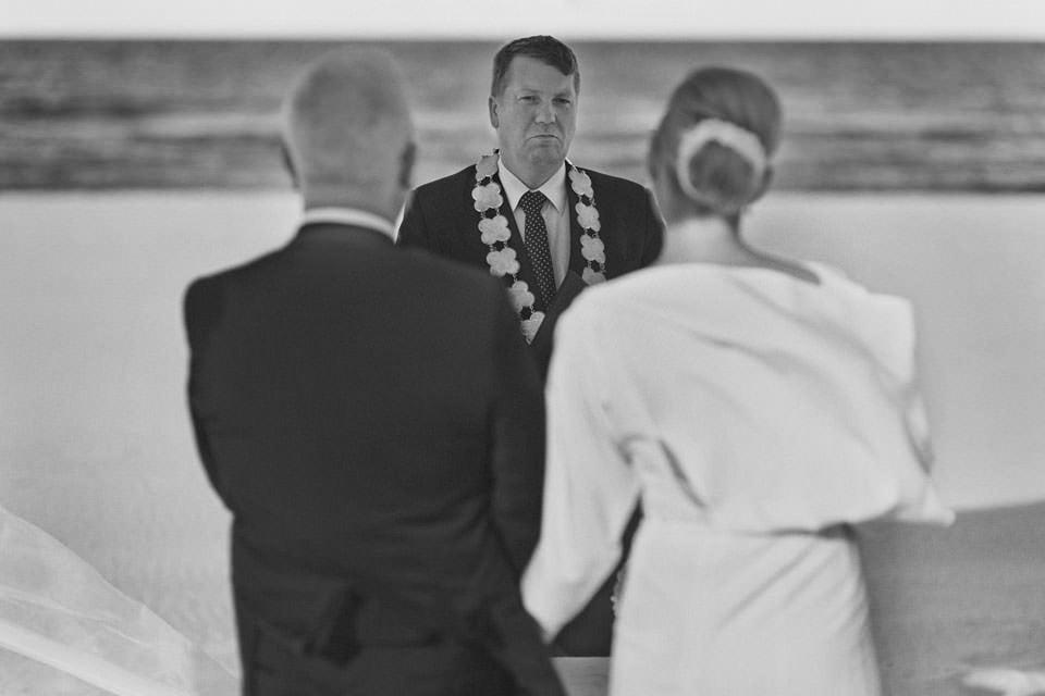 Ślub plenerowy nad morzem 33