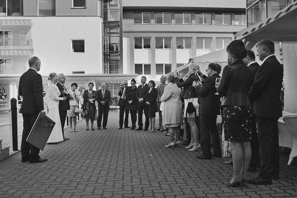 Ślub plenerowy nad morzem 61