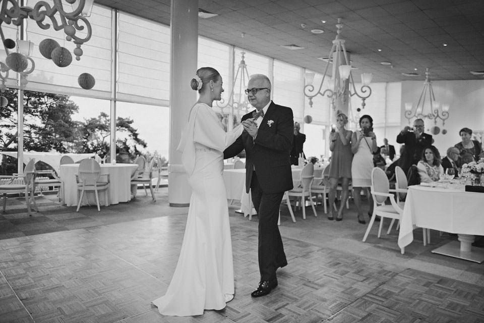 Ślub plenerowy nad morzem 69