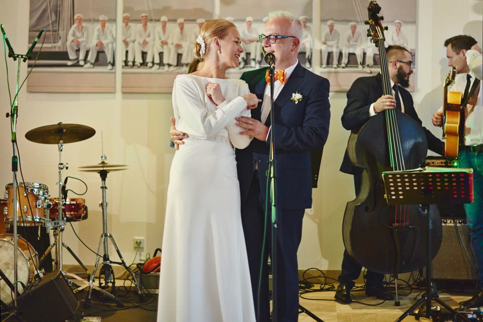 Ślub plenerowy nad morzem 74