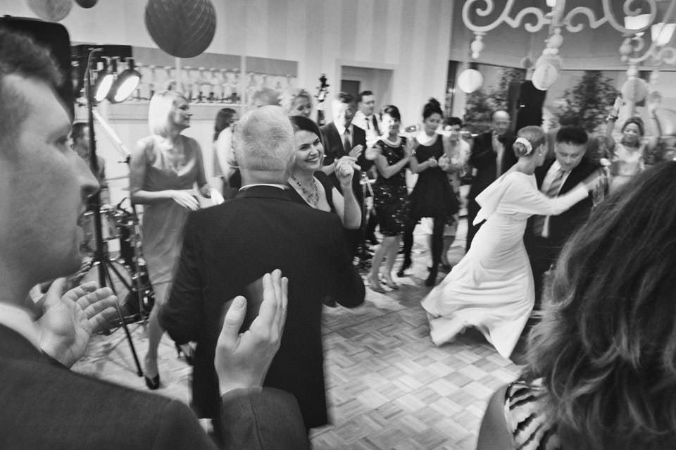 Ślub plenerowy nad morzem 80