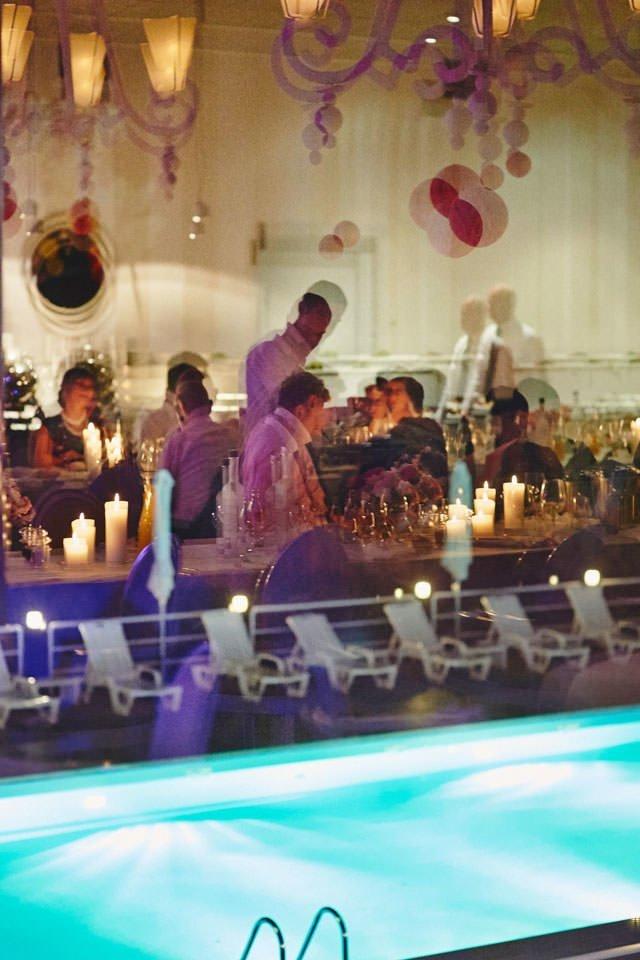 Ślub plenerowy nad morzem 89