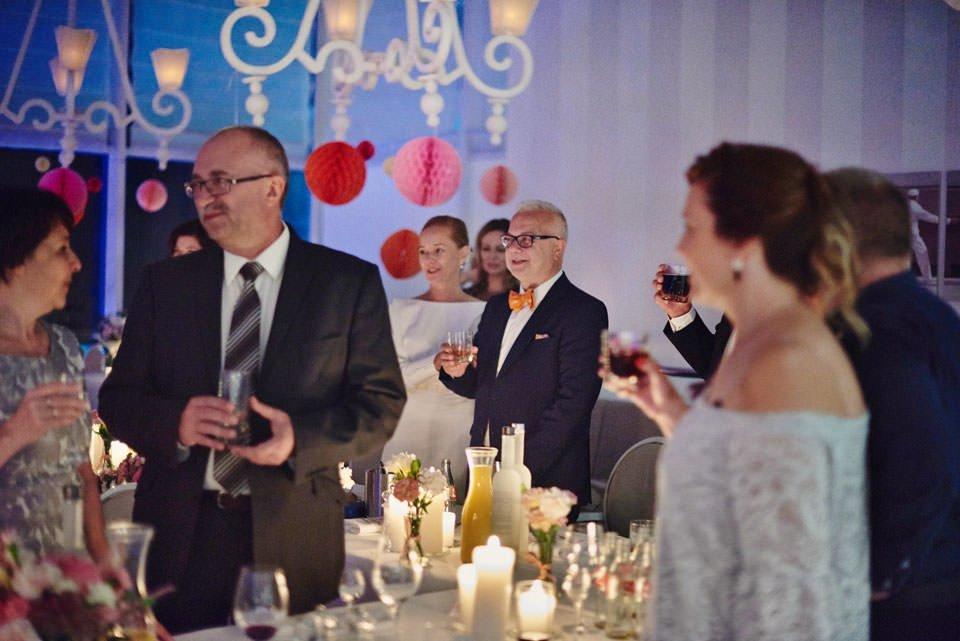 Ślub plenerowy nad morzem 105