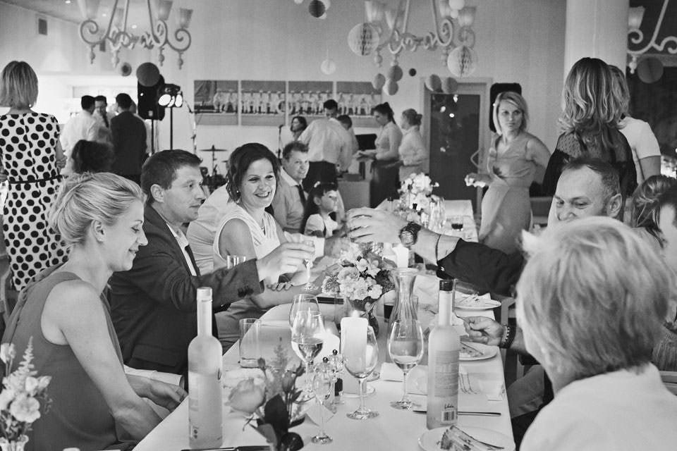 Ślub plenerowy nad morzem 107