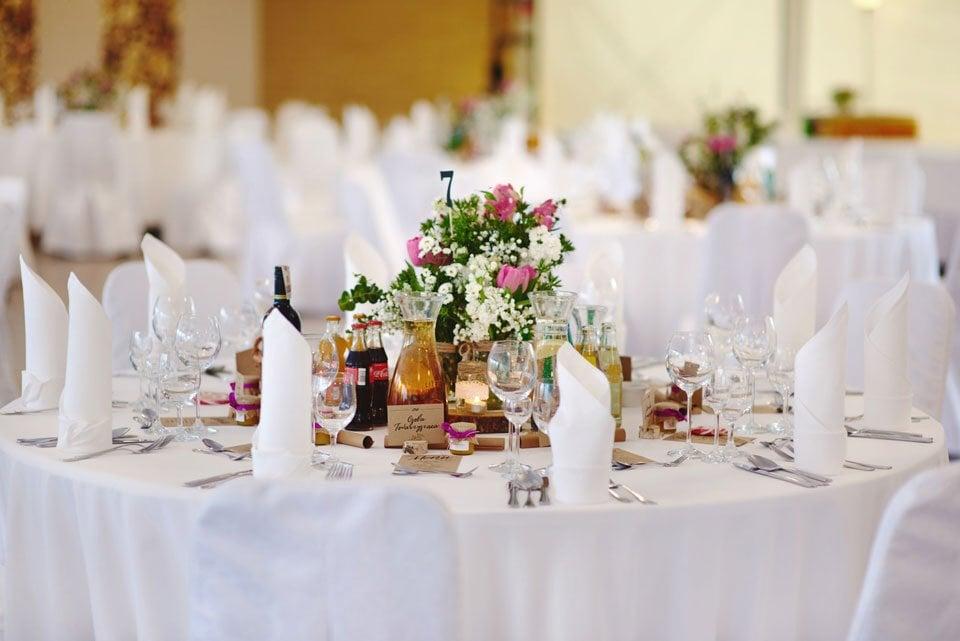 Ślub plenerowy w Kozim Grodzie 52