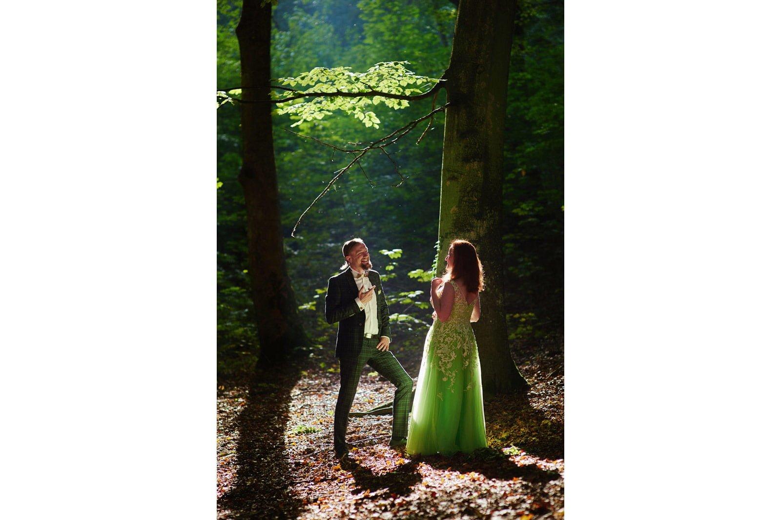 Bezalkoholowe wesele w lesie | Pomorskie | Chatka Gołębiewo 80
