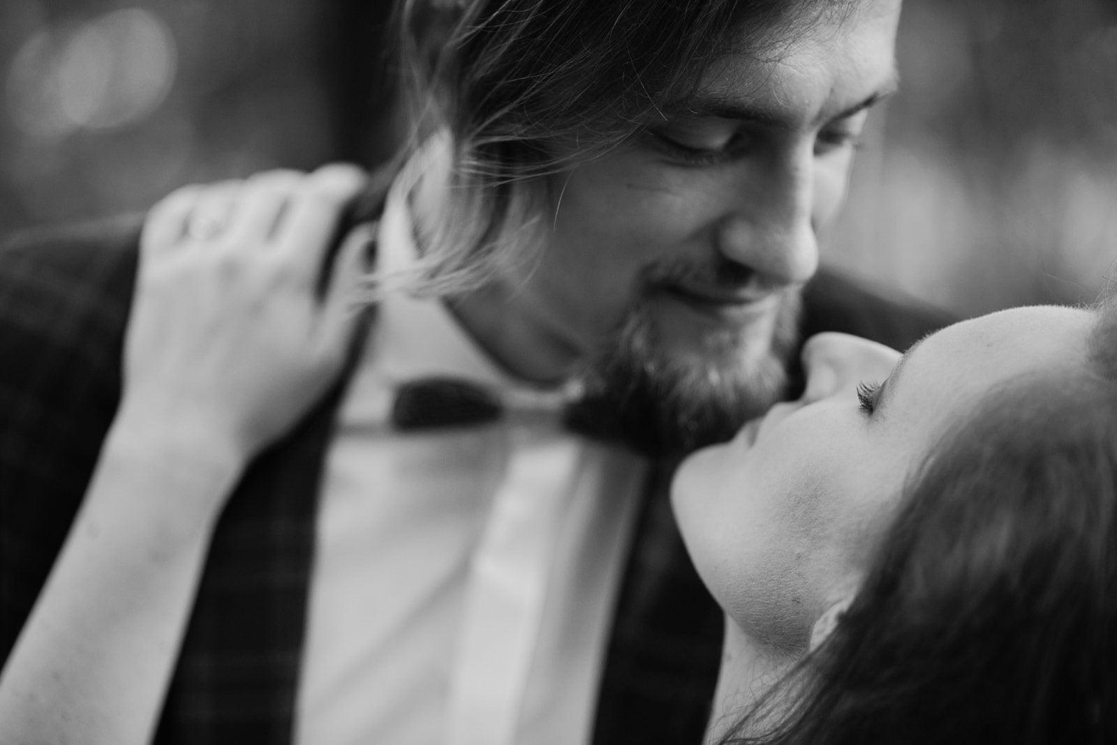Bezalkoholowe wesele w lesie | Pomorskie | Chatka Gołębiewo 85